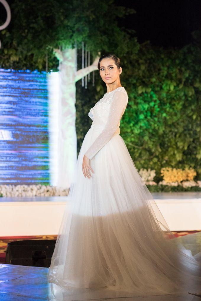 WEDDING BELLE  2016 by VERONIKA VIDYANITA - 018