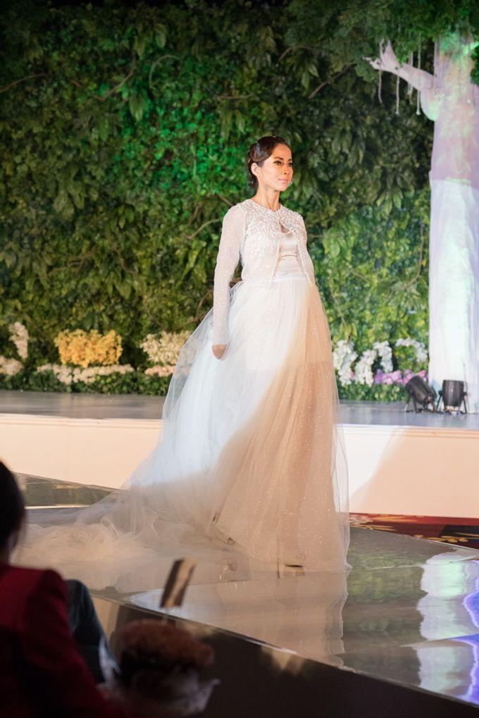 WEDDING BELLE  2016 by VERONIKA VIDYANITA - 019