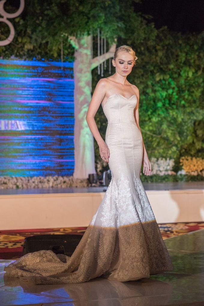 WEDDING BELLE  2016 by VERONIKA VIDYANITA - 021