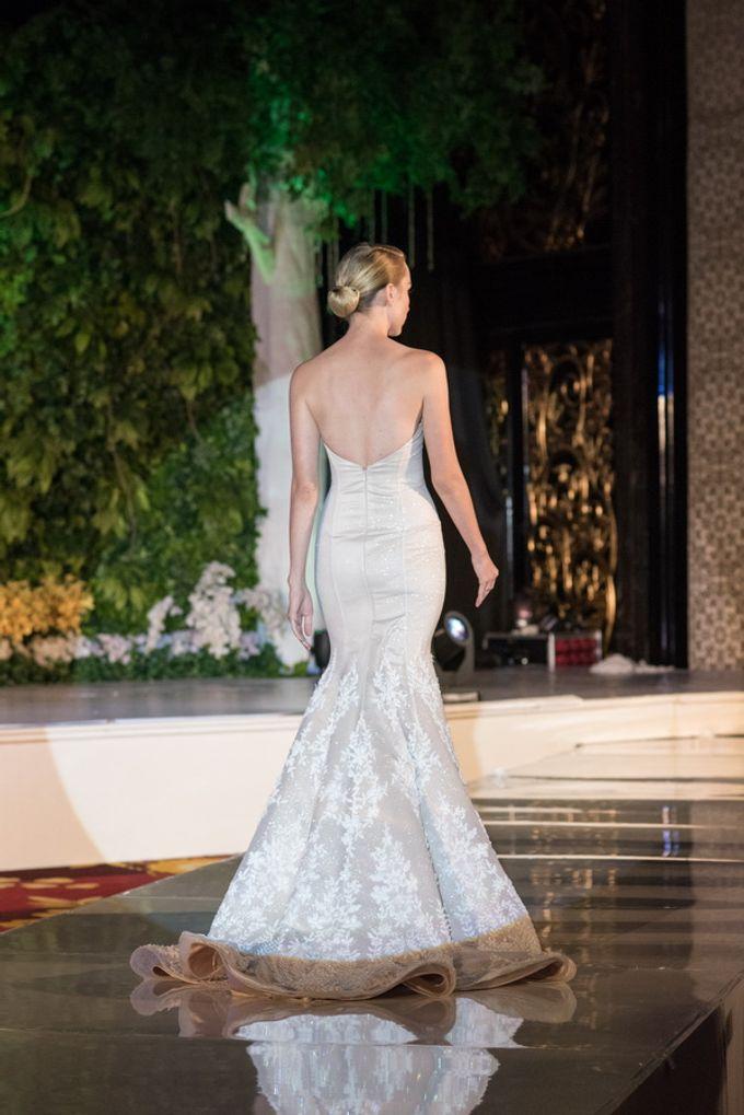 WEDDING BELLE  2016 by VERONIKA VIDYANITA - 023
