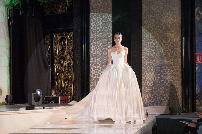 WEDDING BELLE  2016 by VERONIKA VIDYANITA - 025