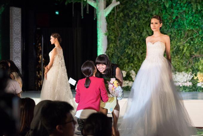 WEDDING BELLE  2016 by VERONIKA VIDYANITA - 029