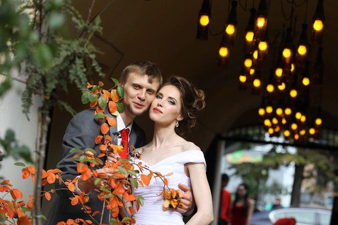 Geleta & Jevgenij by aidamarkphoto - 047