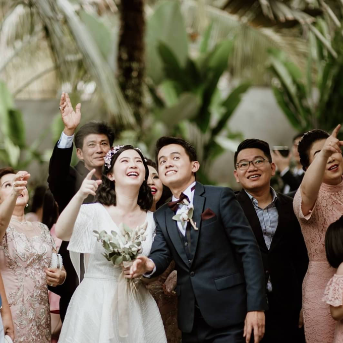 WEDDING DAY OF LORI LUO by VEZZO STUDIO by Christie Basil - 001