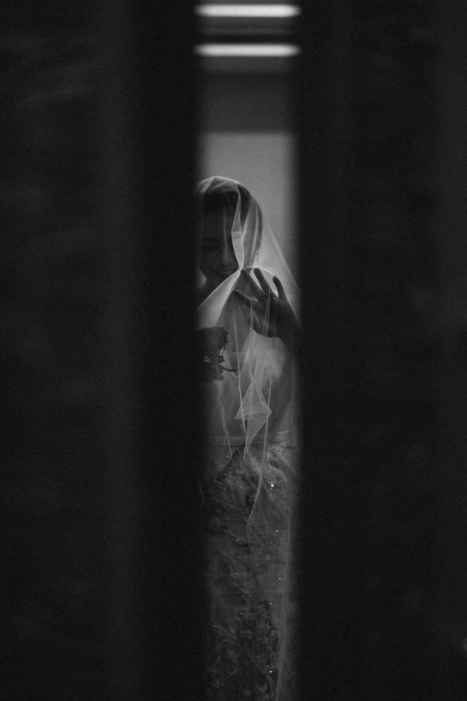 WEDDING DAY OF DEVY SOFIANY by VEZZO STUDIO by Christie Basil - 010