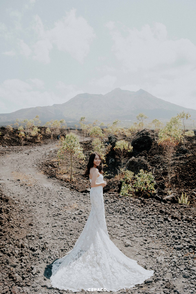 WEDDING DAY OF DEVY SOFIANY by VEZZO STUDIO by Christie Basil - 012