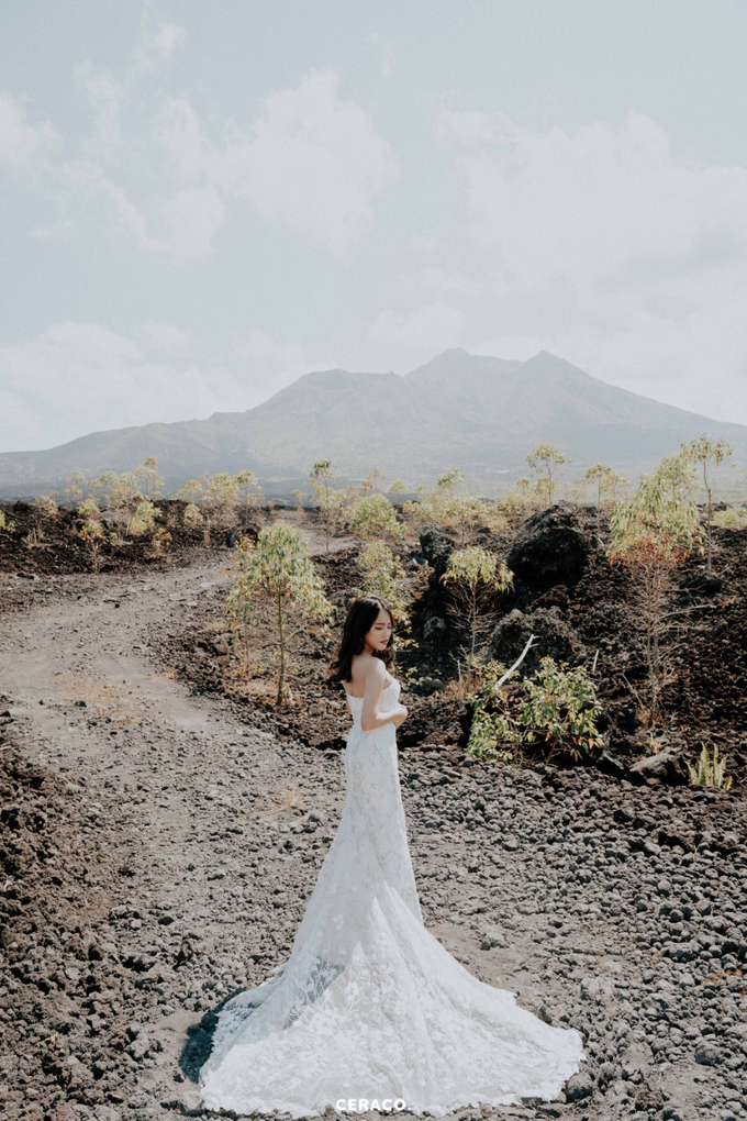WEDDING DAY OF DEVY SOFIANY by VEZZO STUDIO by Christie Basil - 011