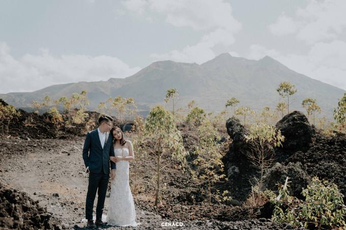 WEDDING DAY OF DEVY SOFIANY by VEZZO STUDIO by Christie Basil - 014