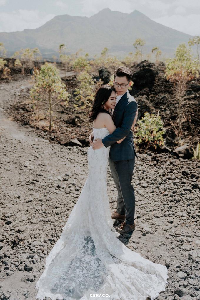 WEDDING DAY OF DEVY SOFIANY by VEZZO STUDIO by Christie Basil - 013