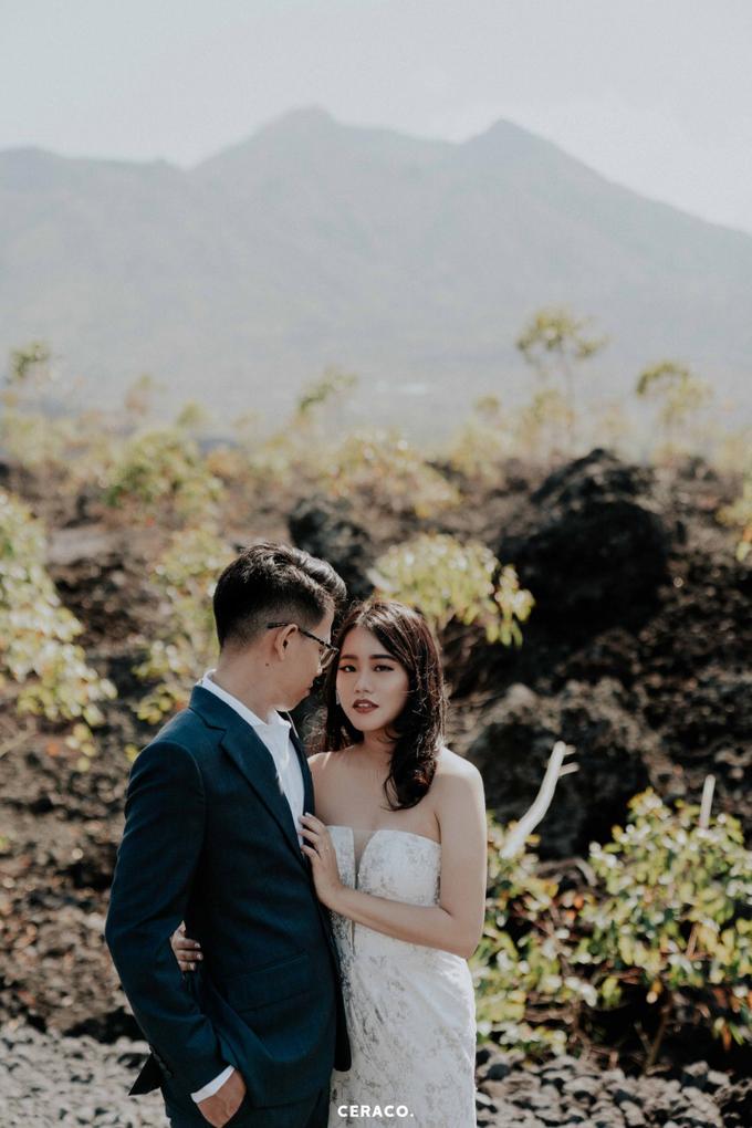 WEDDING DAY OF DEVY SOFIANY by VEZZO STUDIO by Christie Basil - 015