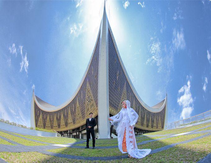 Prewedding Photos by Rens Studio Photography - 012
