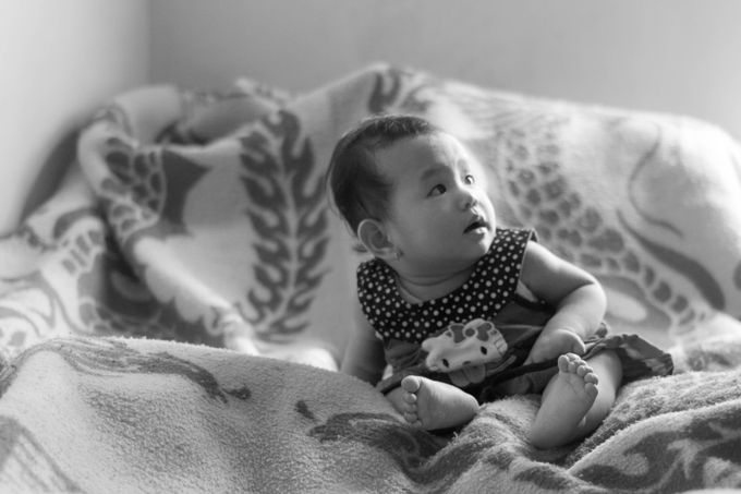 Baby Photoshoot by edyson photography - 002