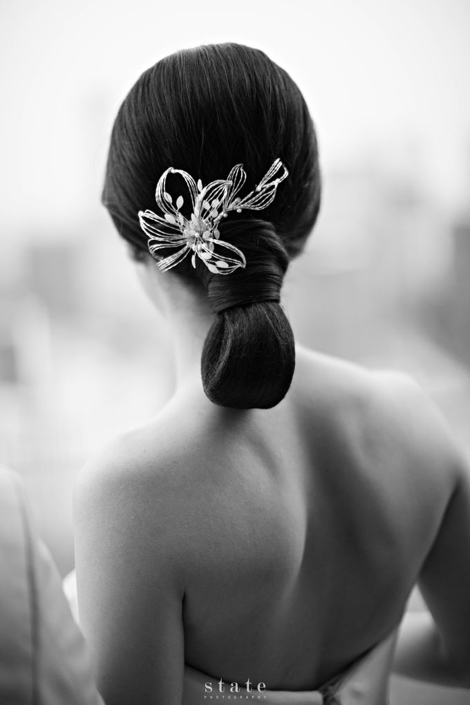 Wedding - Lizen & Devina Part 2 by State Photography - 030