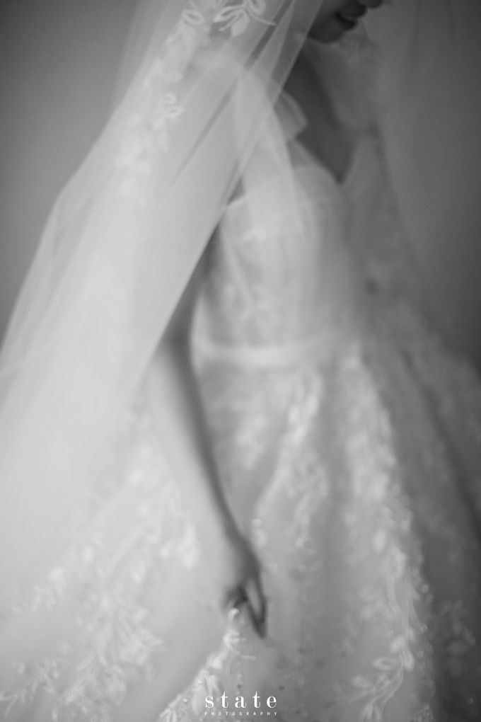 Wedding - Iluk Ellen by State Photography - 012