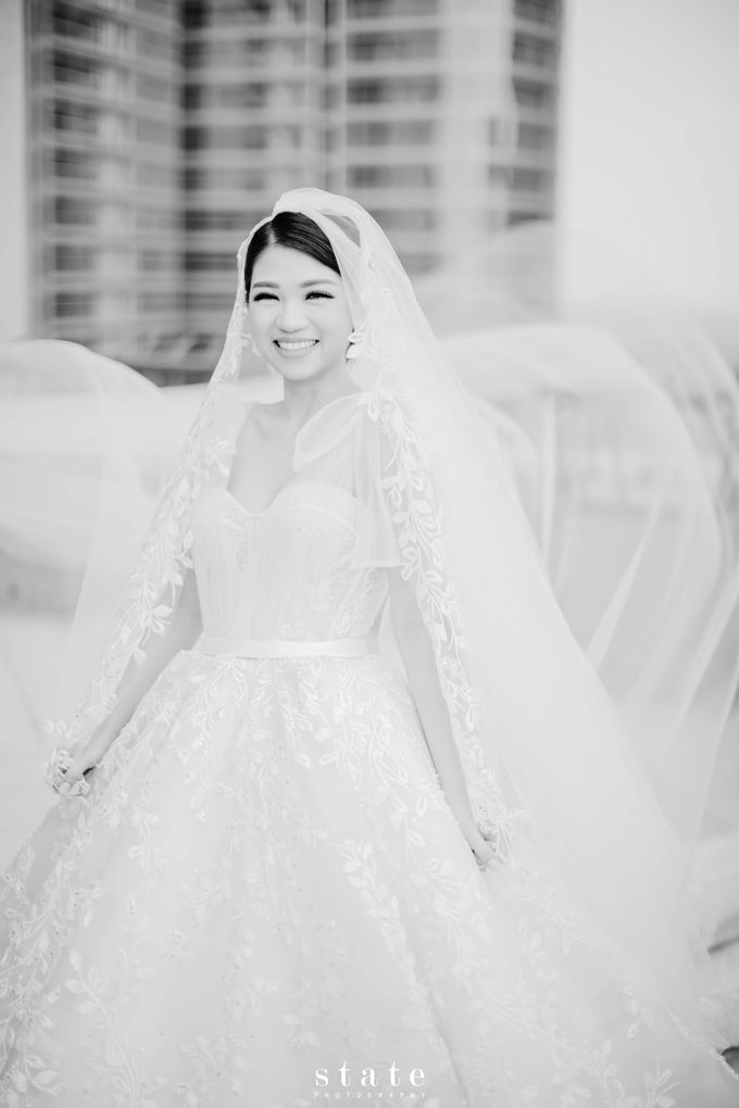 Wedding - Iluk Ellen by State Photography - 014