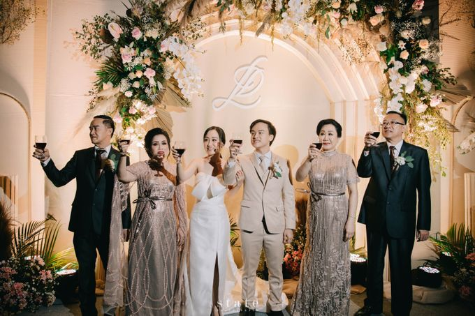 Wedding - Lizen & Devina Part 3 by State Photography - 012