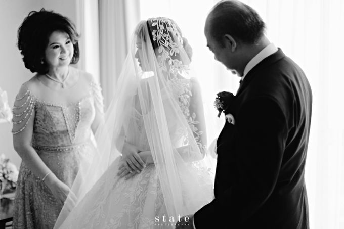 Wedding - Iluk Ellen by State Photography - 018
