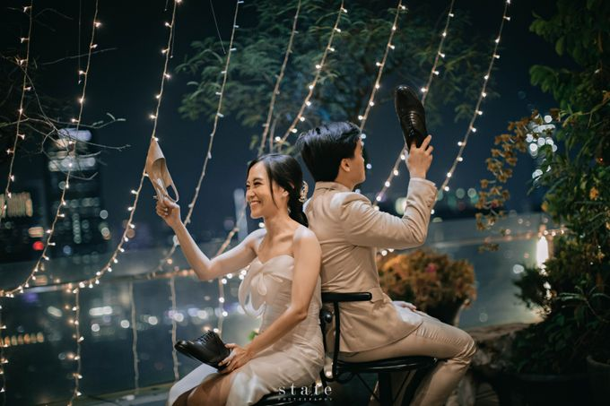 Wedding - Lizen & Devina Part 3 by State Photography - 016