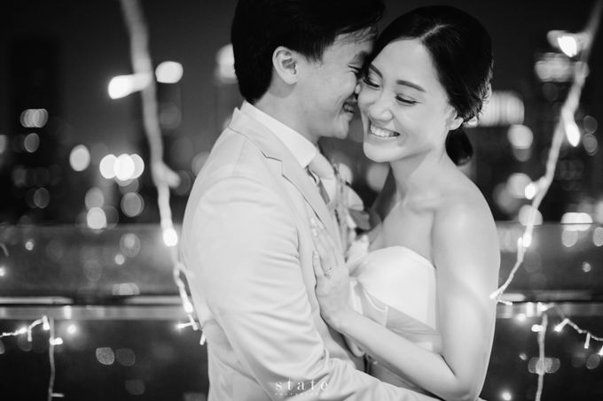 Wedding - Lizen & Devina Part 3 by State Photography - 022