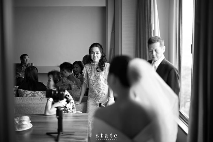 Wedding - Timothy & Devina Part 01 by State Photography - 009