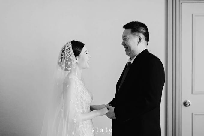 Wedding - Andy & Felita by State Photography - 031