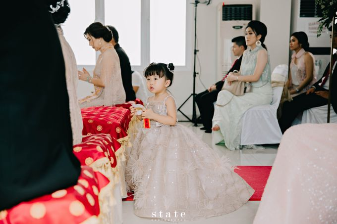 Wedding - Andy & Felita Part 02 by State Photography - 015