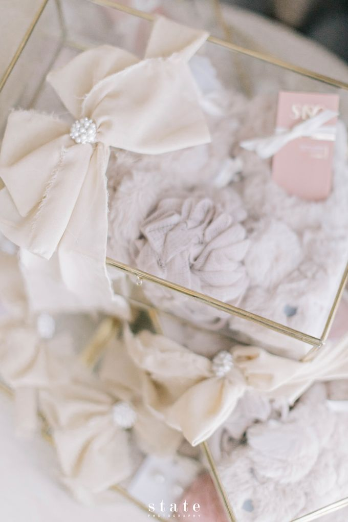 Wedding - Jonathan & Cindy by State Photography - 021