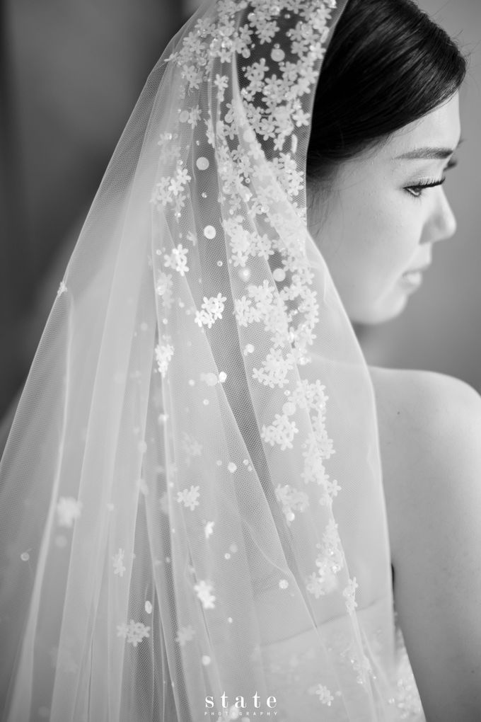 Wedding - Jonathan & Cindy by State Photography - 028
