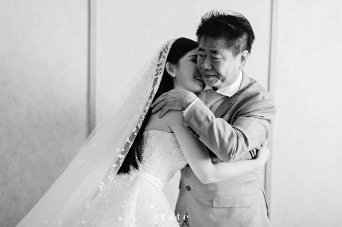 Wedding - Jonathan & Cindy by State Photography - 032