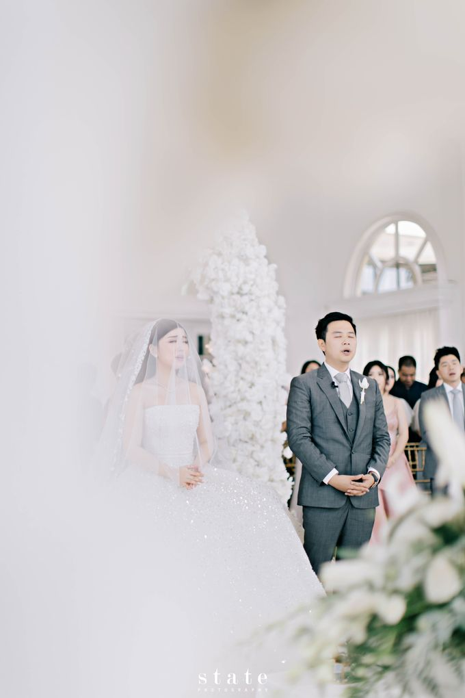 Wedding - Jonathan & Cindy part 02 by State Photography - 012