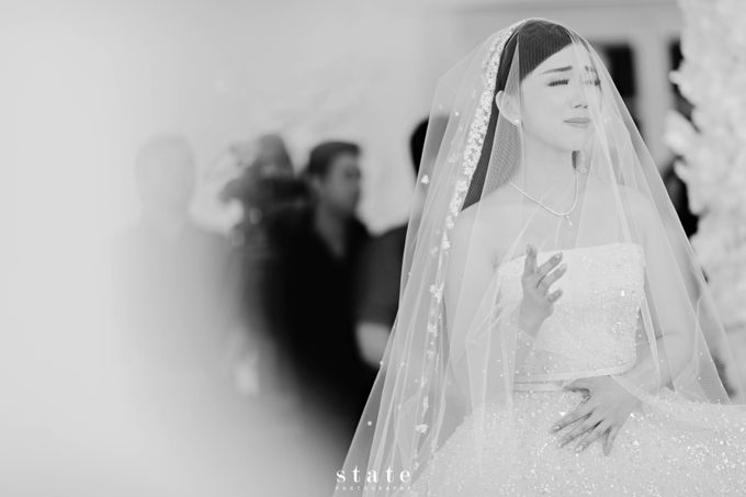Wedding - Jonathan & Cindy part 02 by State Photography - 015