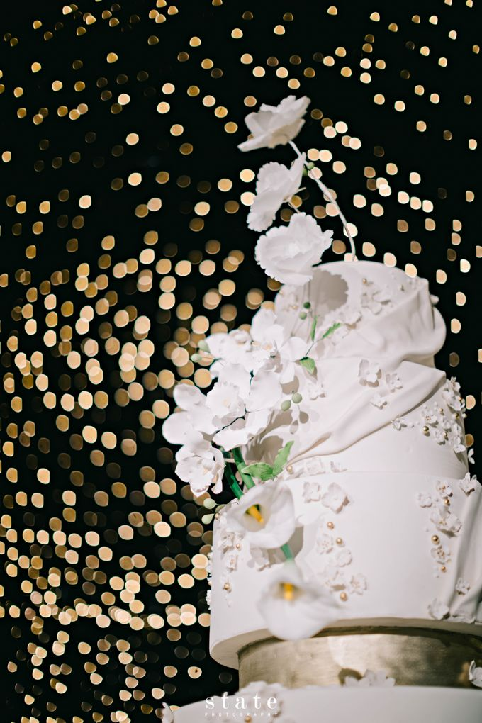 Wedding - Andy & Felita Part 02 by State Photography - 023