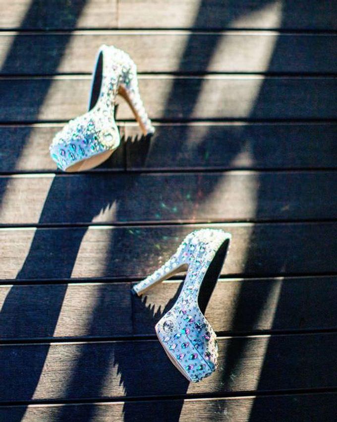 Bridesmaid Party by SLIGHTshop.com - 004