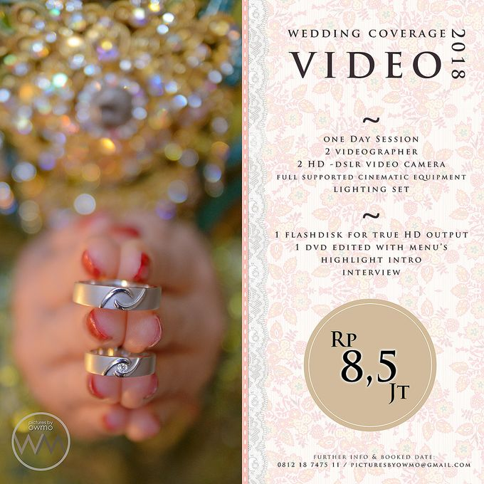 PRiCE LiST by pictures by OWMO - 011