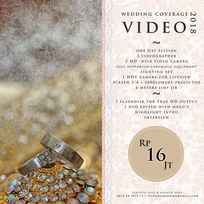 PRiCE LiST by pictures by OWMO - 012