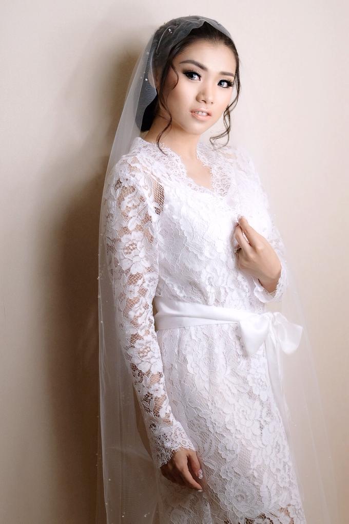 Wedding of Stephanus and Cindy by PRIVATE WEDDING ORGANIZER - 012