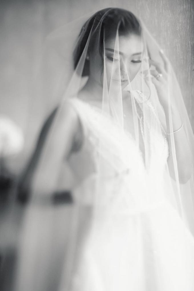Wedding of Stephanus and Cindy by PRIVATE WEDDING ORGANIZER - 014