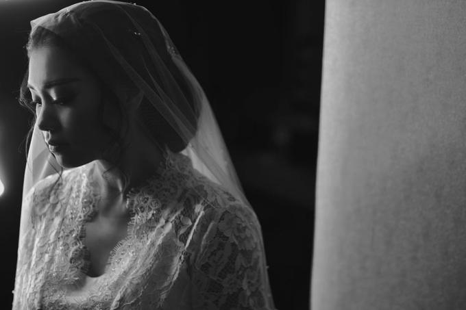 Wedding of Stephanus and Cindy by PRIVATE WEDDING ORGANIZER - 021