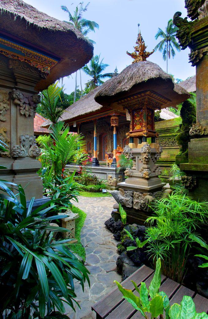 Honeymoon at De Umah Bali by De Umah Bali - 019