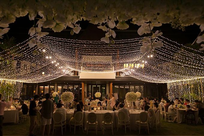 Vila Aye Kamala Wedding March 2019 by Unique Phuket Wedding Planners - 027