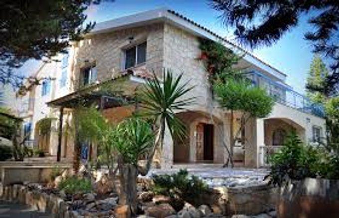 WEDDING DESTINATION CYPRUS by VENUS BESPOKE WEDDINGS - 040
