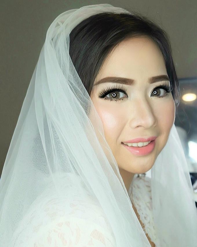 Brides by vima lokanatha - 010
