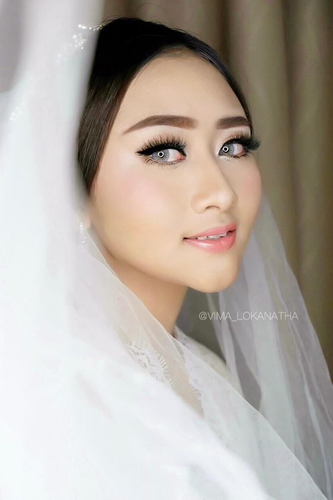 Brides by vima lokanatha - 012