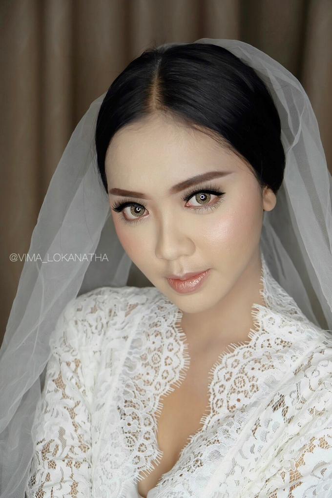 Brides by vima lokanatha - 018