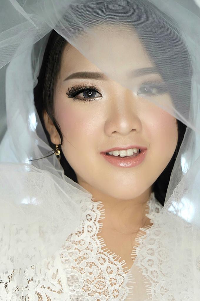 Brides by vima lokanatha - 021
