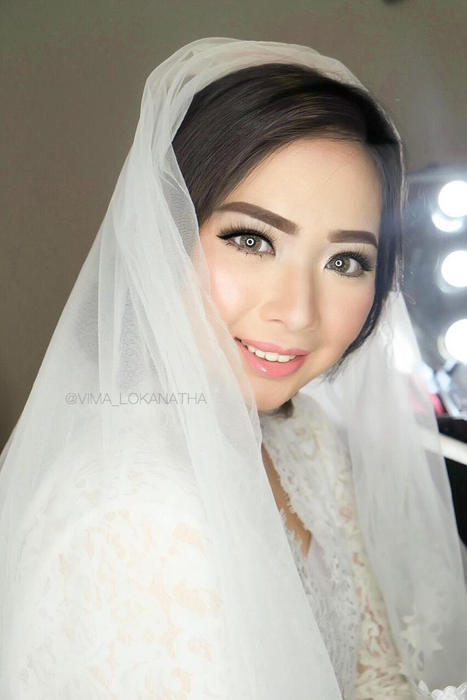 Brides by vima lokanatha - 022