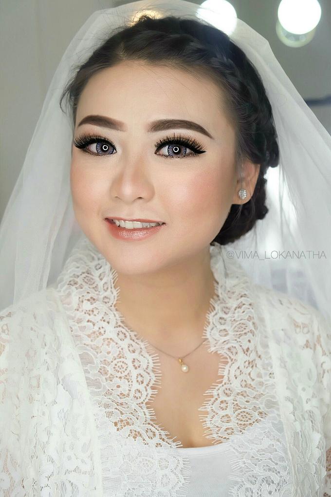 Brides by vima lokanatha - 023