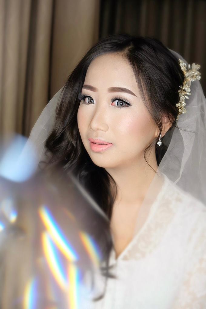 Brides by vima lokanatha - 025
