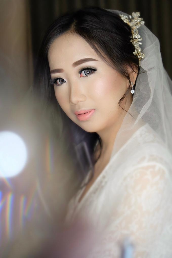 Brides by vima lokanatha - 024
