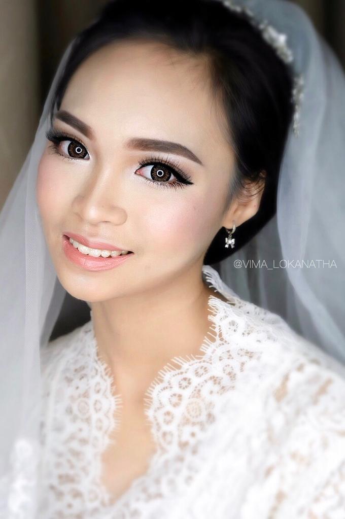 Brides by vima lokanatha - 027